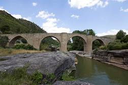 Pont32